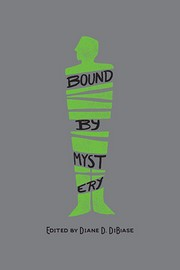 Bound by Mystery