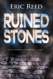 Ruined Stones cover